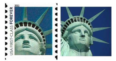 Lady Liberty-1