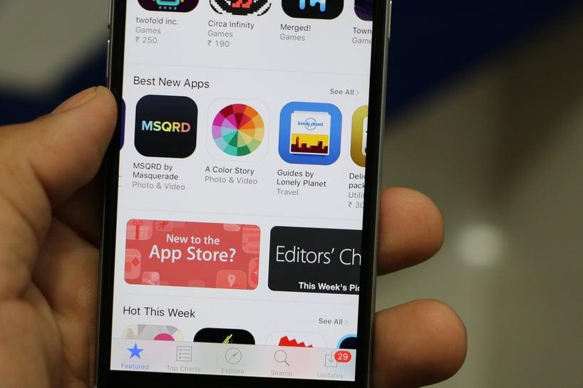 app-store-1174440_1920.jpg