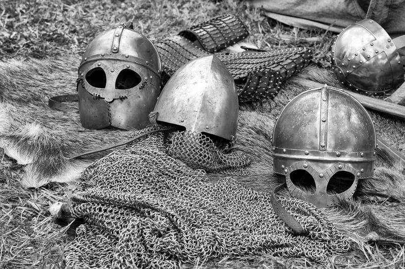 armor-1709127_1920.jpg