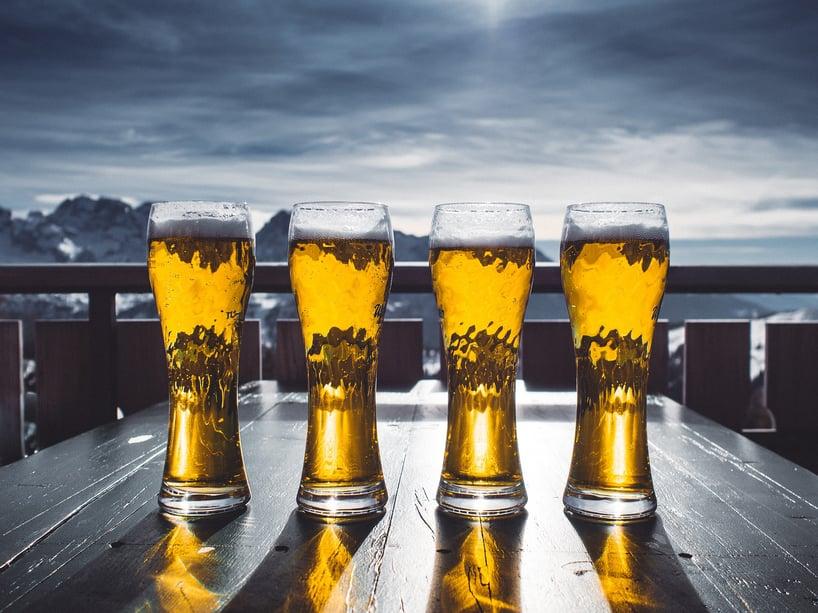 beer-932994_1920.jpg