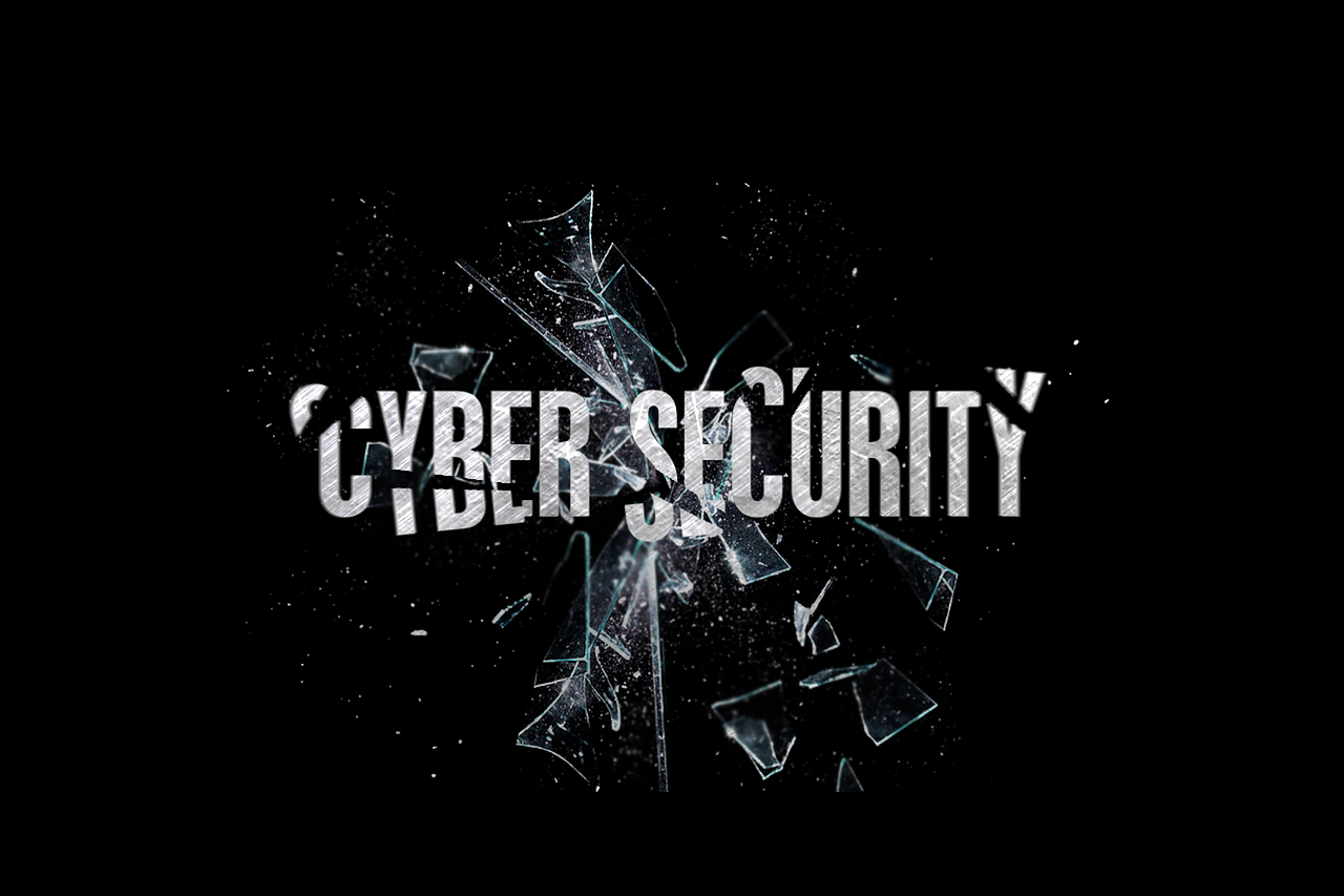 cyber-security-1805246_1280.png