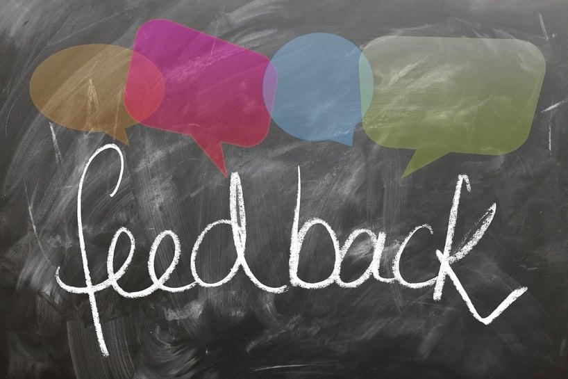 feedback-1825508_1920.jpg