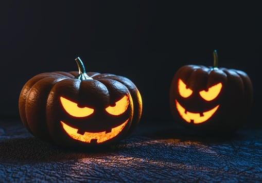 halloween-1001677_640 (1).jpg