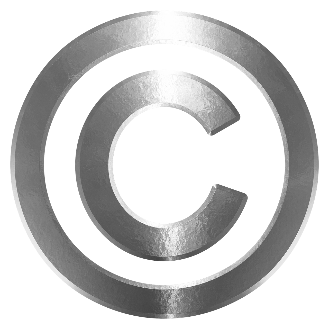 icon-1721860_1280.png