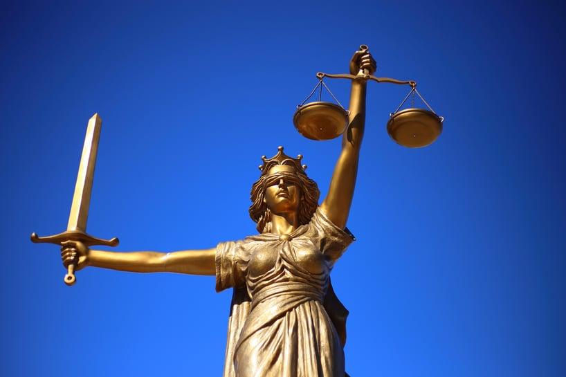 justice-2060093_1920 (1).jpg