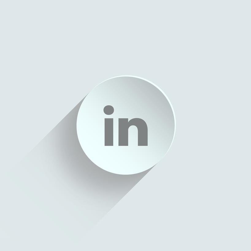 linkedin-2095609_1920.png
