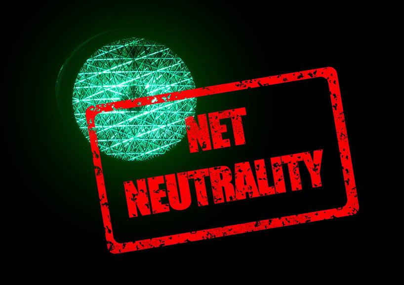 net-neutrality-1013503_1920.jpg