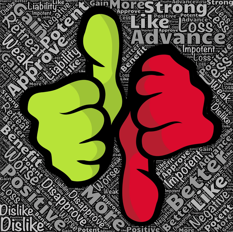 thumbs-up-1198238_1920.png