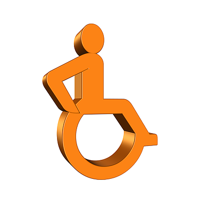 wheelchair-1313566_640.png